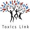 Toxics Link