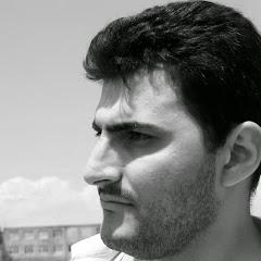 <b>Pargev Karapetyan</b> - photo
