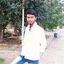 Ramesh Kamble Afzalpur