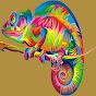 DJ Stant & Kameleon