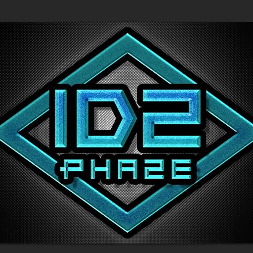 IDz Phaze