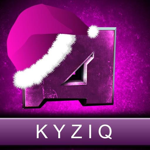 TheKyziq