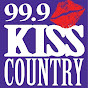999kisscountry