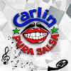 Carlos Gonzalez - Carlin