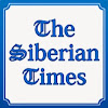 Siberian Times
