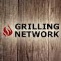 Grillingnetwork's Socialblade Profile (Youtube)