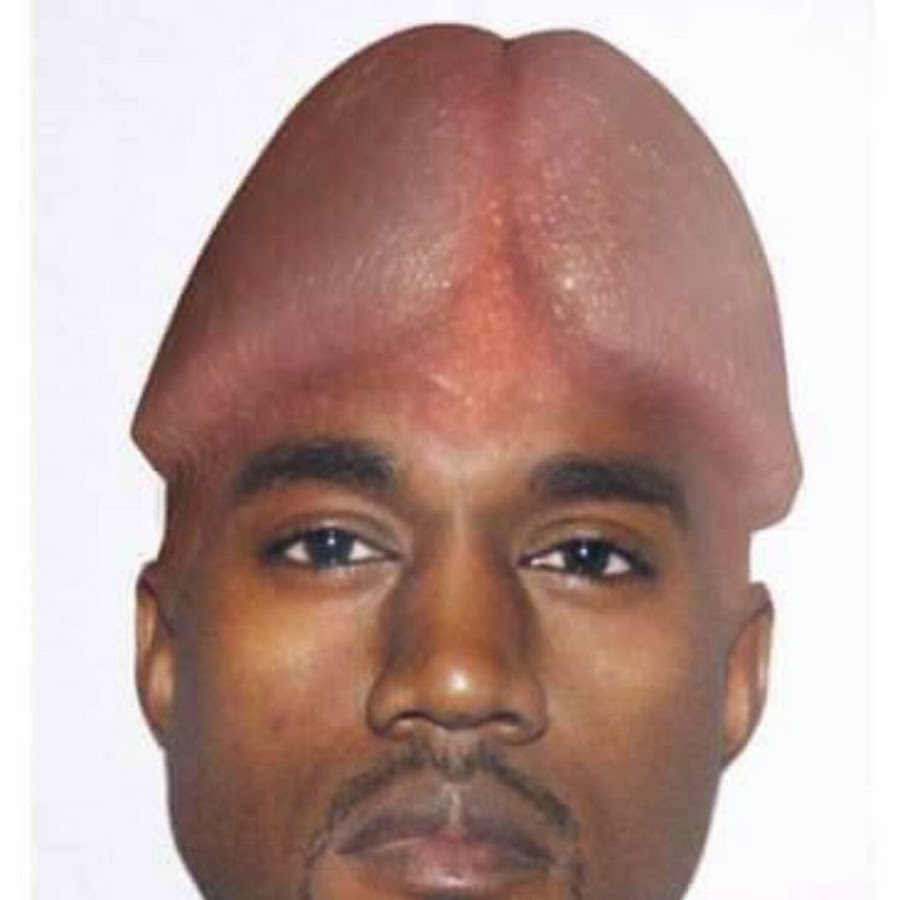 A Dick Head 77
