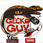 Gecko Guy