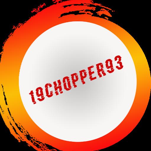 19Price93