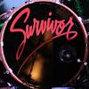 Survivor Band