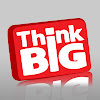 Think Big Online Marketing