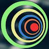 smarthardmovie