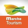 Marche Tourism