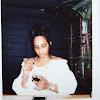 Jasmine James Nude Photos 78