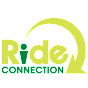 RideConnection123
