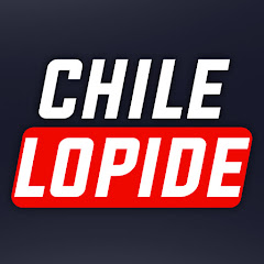 Chilelopide