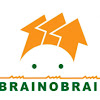 Brainobrain