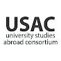 USAC Study Abroad
