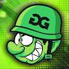GreenGoblinHD