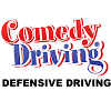 TheComedyDriving