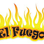 El Fuego