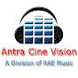 Download Mp3 Antra Cine Vision