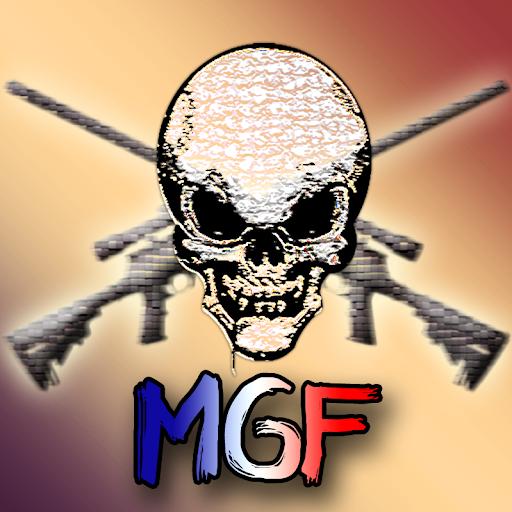 MultigamesFrance08