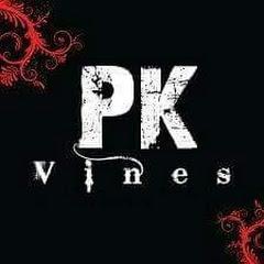 Pk Vines