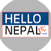 Channel Nepal