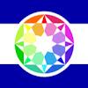 Autistan.TV : les autistes vous parlent