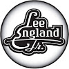 Lee England Jr.