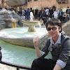 Xiaowei Li