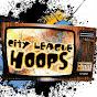 CityLeagueHoopsTV3