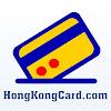 CS HongKongCard