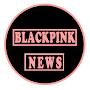 BLACKPINK NEWS