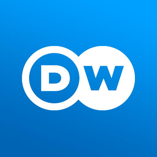DW World English