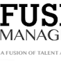 fusionmanagementagency