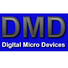 Digital Micro Devices SL