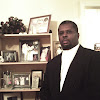 Elder,Travis Newton