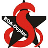 BOA-Copter