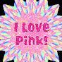 K Pink World video