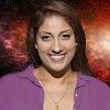 Nadiya Shah