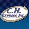 chexpresstransport