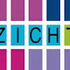 Inzich-t Coaching