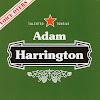 Adam Harrington Voice Actor