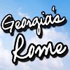 Rome Georgia