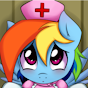Nurse Dashie