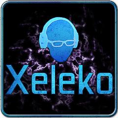 Xeleko - 100% MultiGaming
