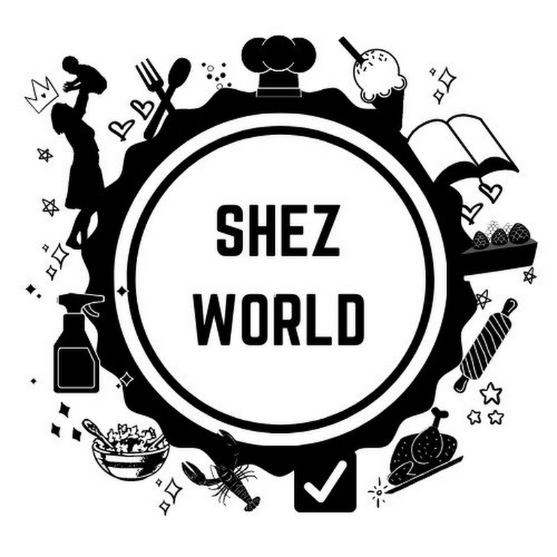 Shez World