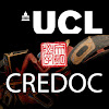 CREDOC UCL